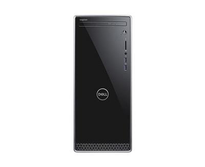 Dell_ins_3670