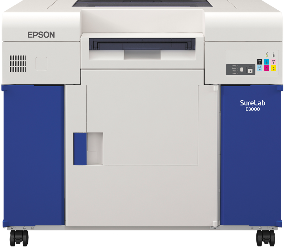 EPSON_SureLap_SL-D3000_SR_01