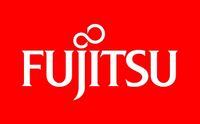 Fujisu