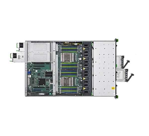 Fujitsu_RX2540_M1-E120-2.5-2U-01