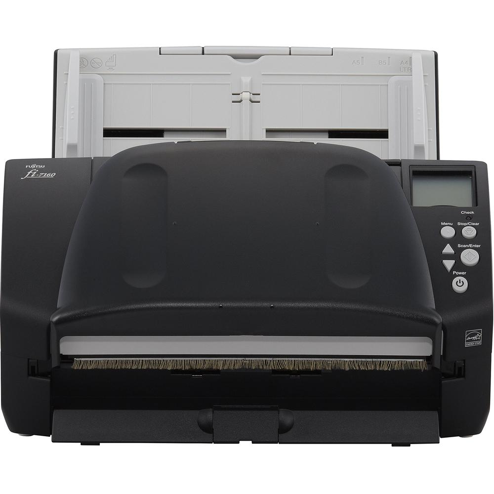 Fujitsu_Scanner_fi-7160_PA03670-B051