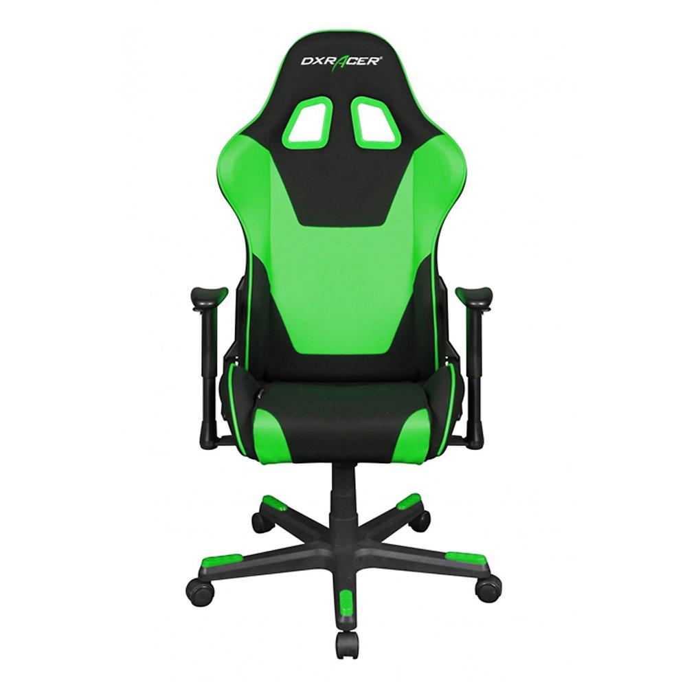 Ghe_DXRacer_Formula_FD101-NE_(Green-Black)