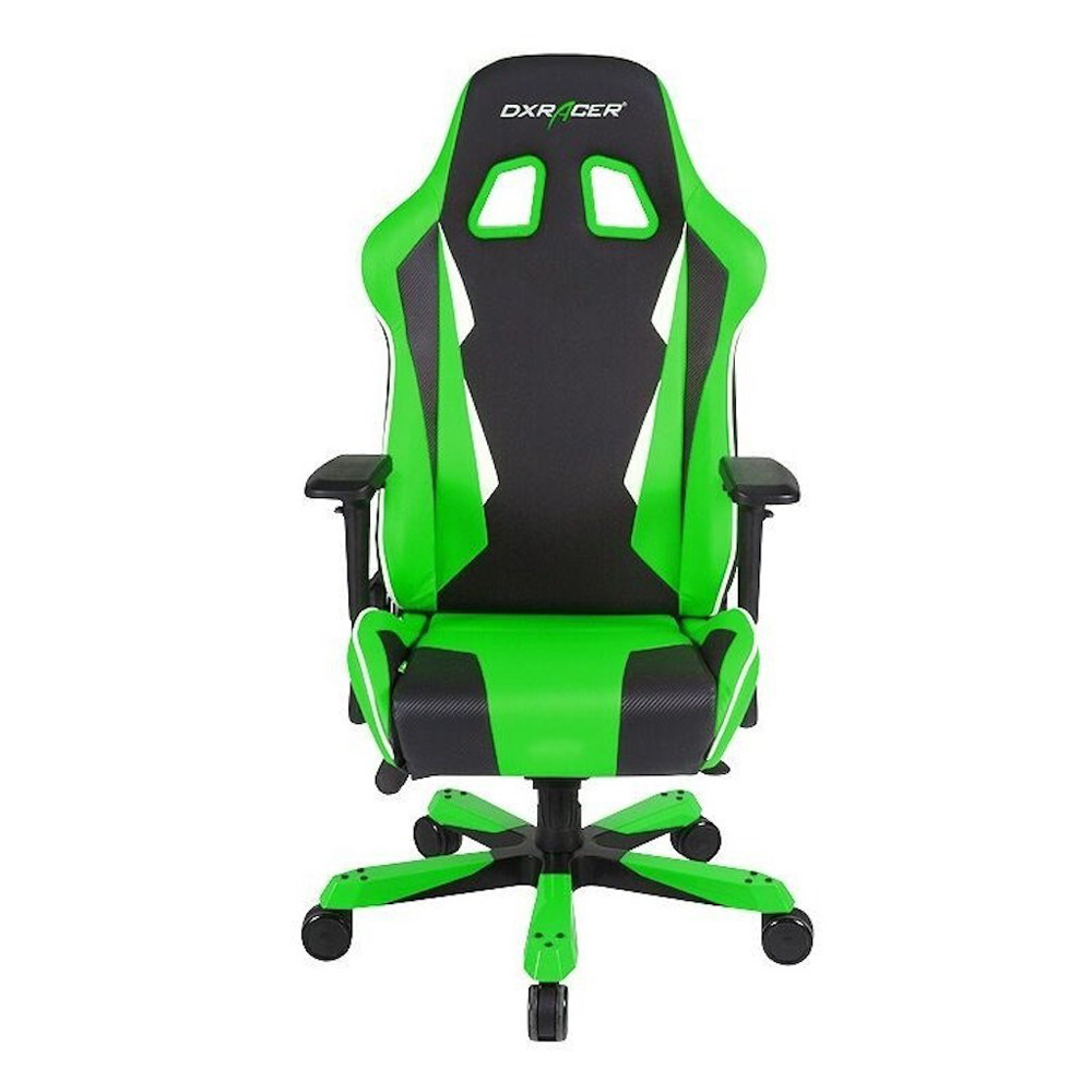 Ghe_Gaming_DXRacer_King_KX28-NE_KS28-NE