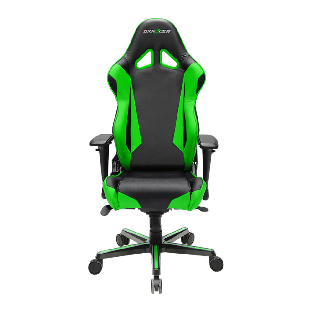 Ghe_Gaming_DXRacer_Racing_Series_OH_RN1_NE2