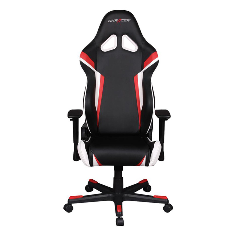 Ghe_Gaming_DXRacer_Racing_Series_RW288_NRW