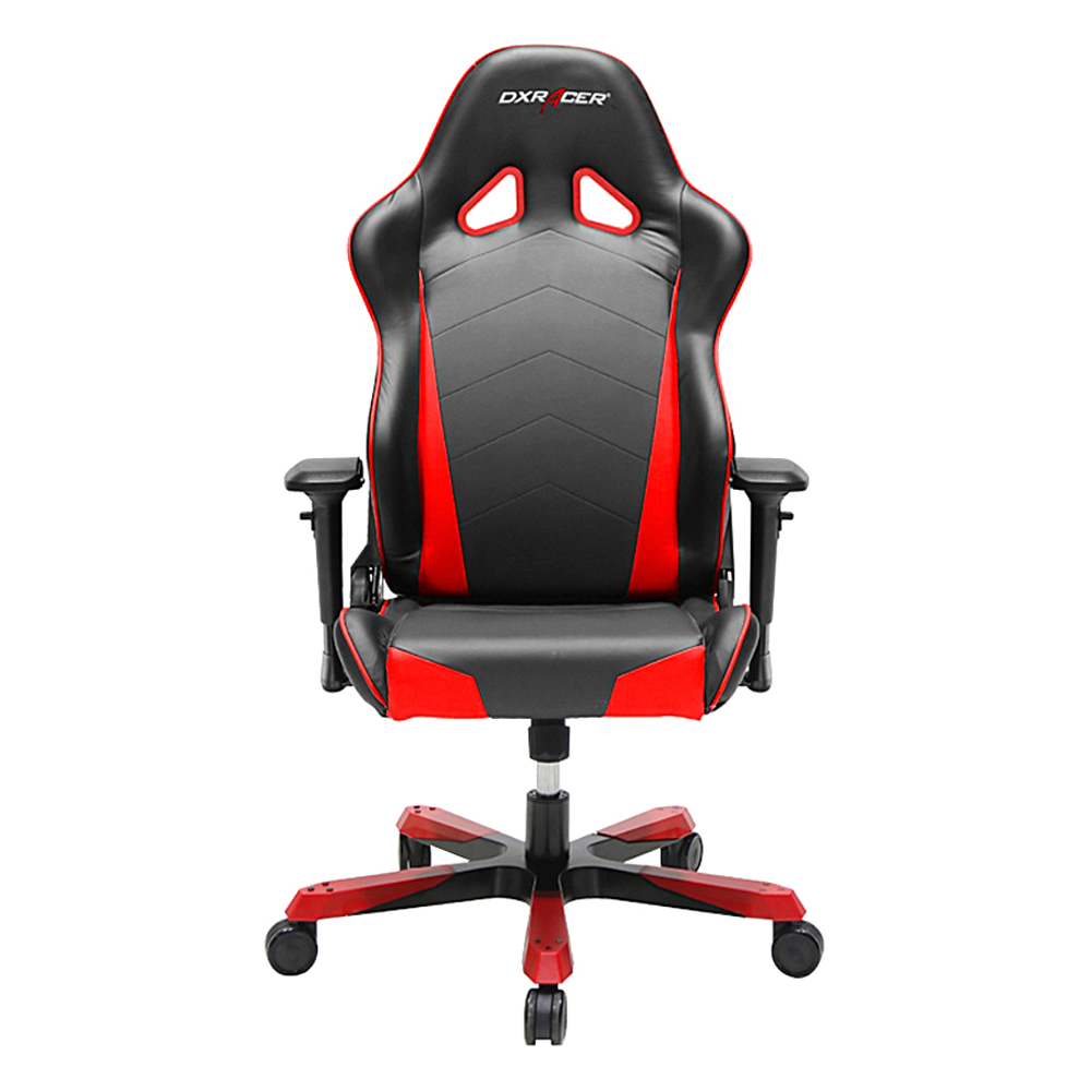 Ghe_Gaming_Dxracer_Tank_Series_OH_TC30_NR