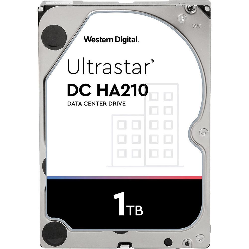 HDD_WD_Ultrastar_HA210_1TB_3.5_inch_SATA