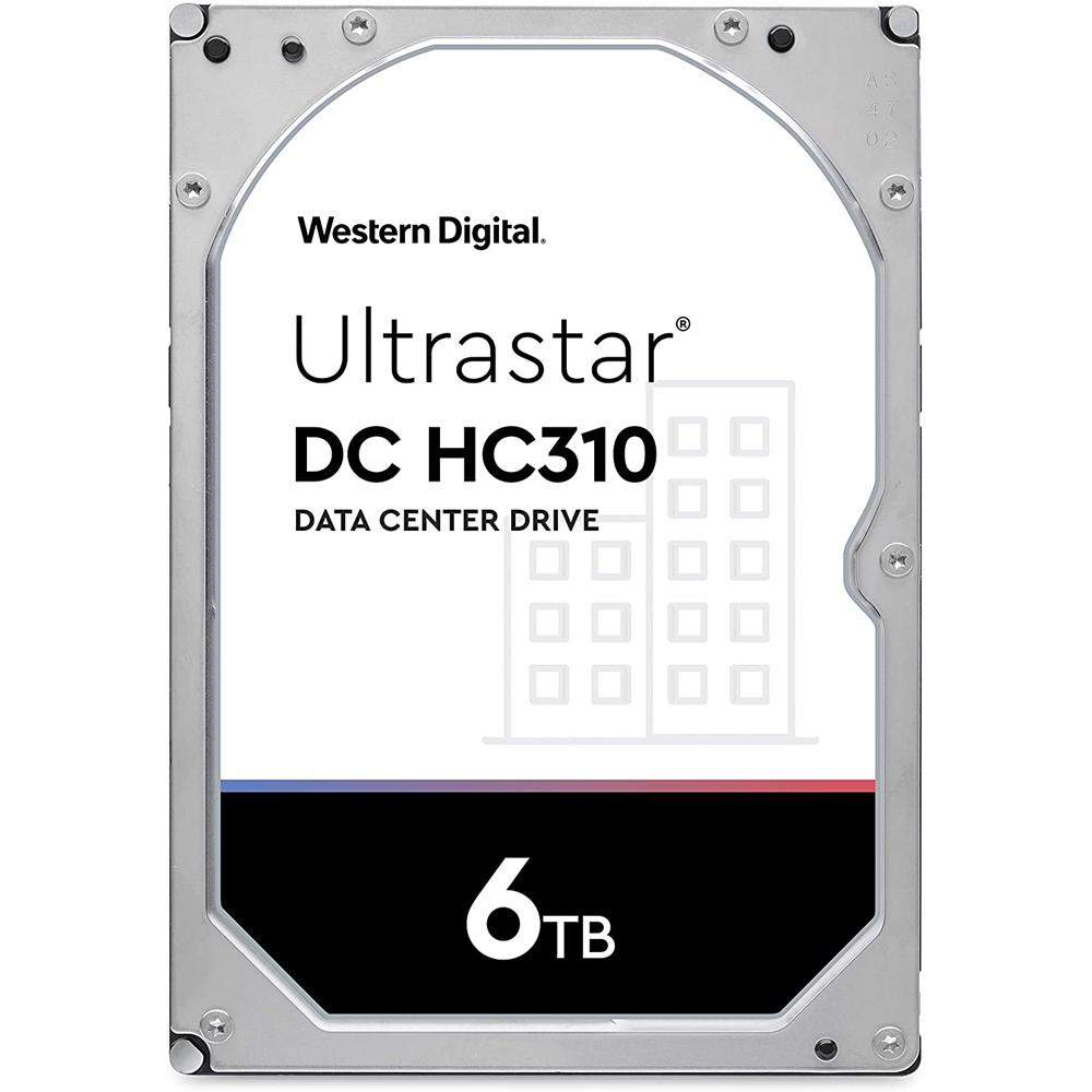 HDD_WD_Ultrastar_HC310_6TB_3.5_inch_SATA_Ultra