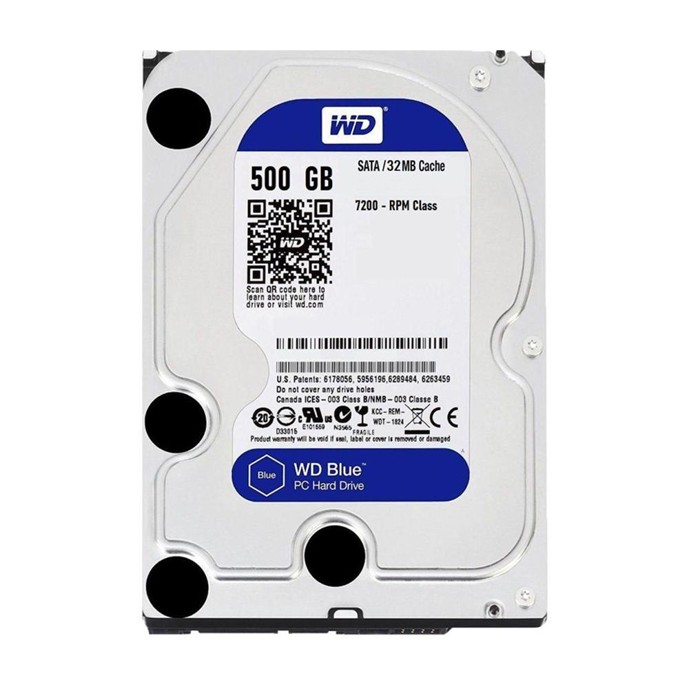 HDD_Western_Caviar_Blue_500GB_3.5_inch_7200RPM_SATA3