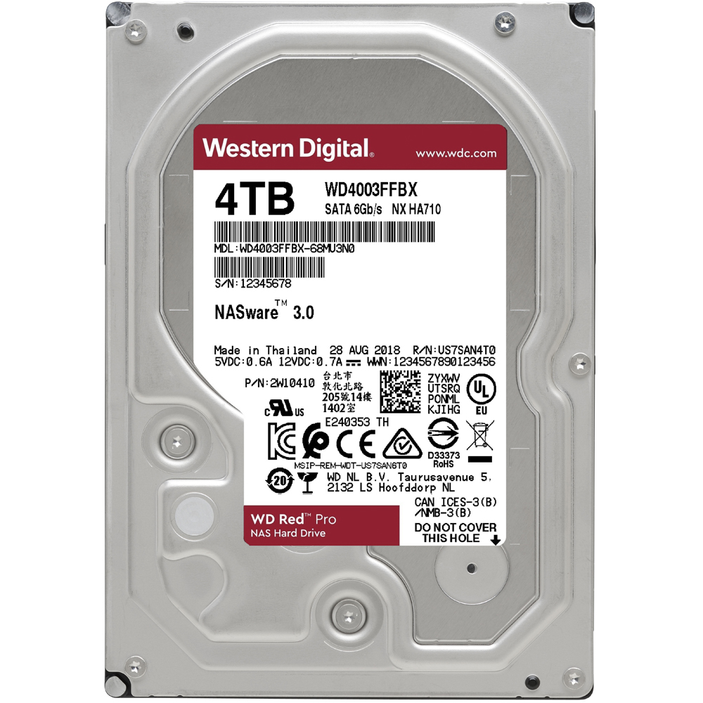 HDD_Western_Digital_Red_Plus_4TB_WD40EFRX_1