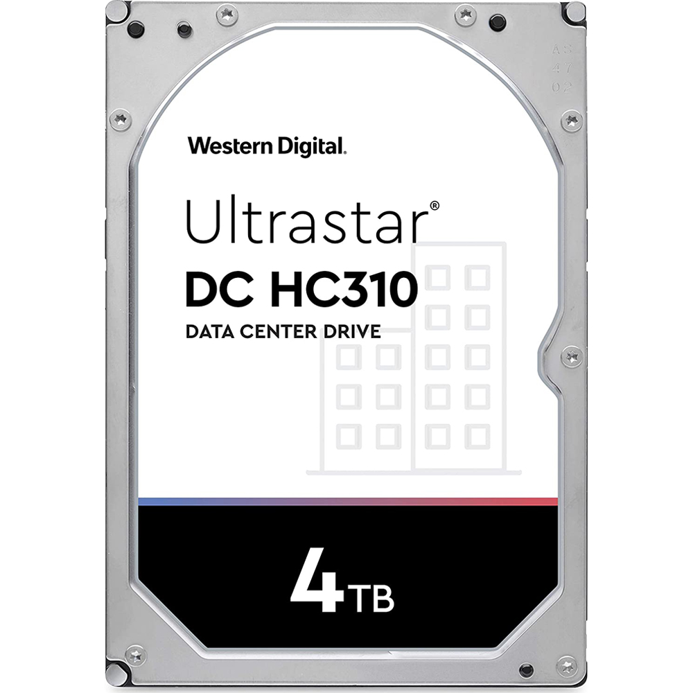 HDD_Western_Enterprise_Ultrastar_DC_HC310_4TB_3.5_inch_7200RPM