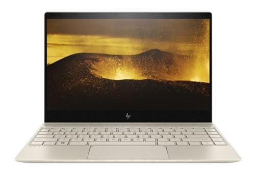 HP-Envy-13-ad076TU-1