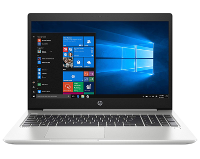 HP-Probook-455-G6