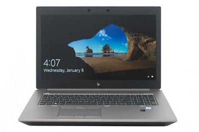 HP-ZBook-17-G61