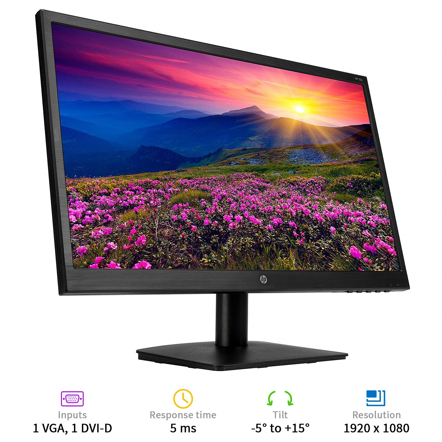 HP_22y_21.5-inch_Display