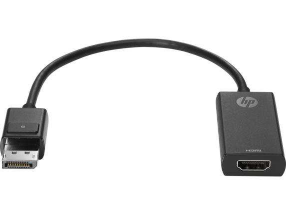 HP_DisplayPort_To_HDMI_Adapter