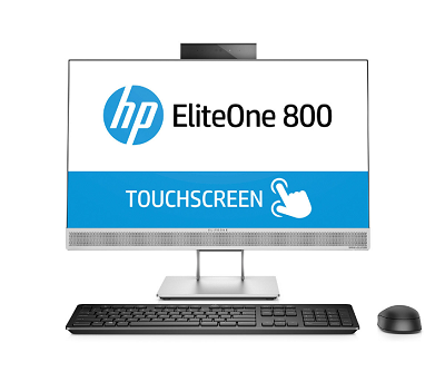 HP_EliteOne_800G4_AIO