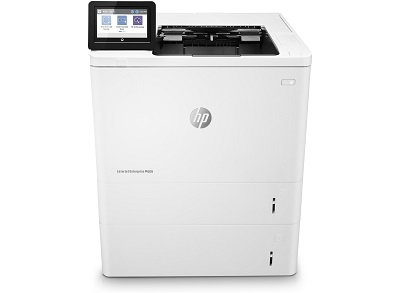 HP_LASERJET_ENTERPRISE_M608X1