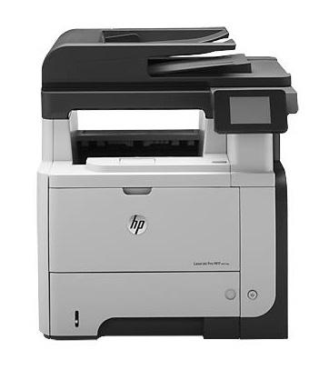 HP_Laserjet_Pro_500_MFP_M521dw