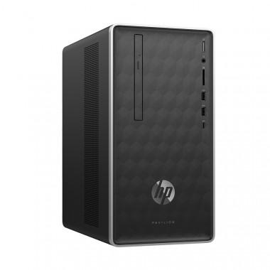 HP_Pavilion_590_p0033