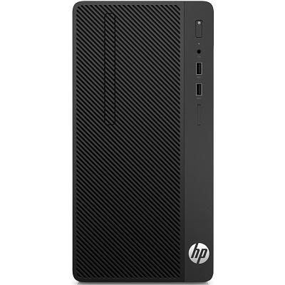 HP_Pro_G3_2