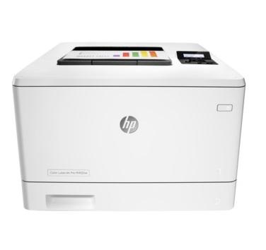 HP_Pro_M452nw_(CF388A)