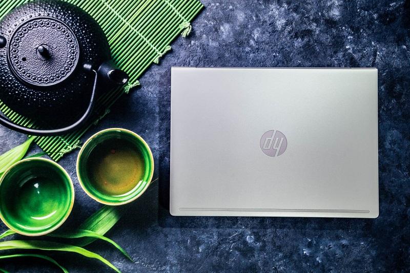 HP PROBOOK 405 series G6