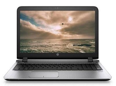 HP_Probook_450