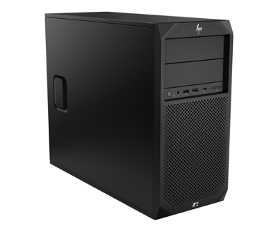 HP_Z2_Tower_G4_Workstation11