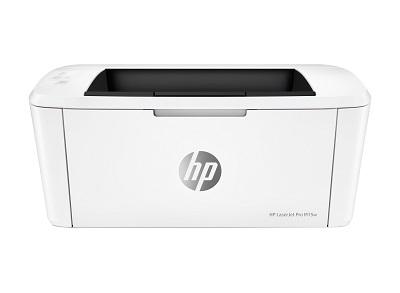 HP_laser_jet_pro_m15w