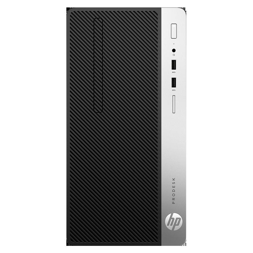 HP_prodesk400.1