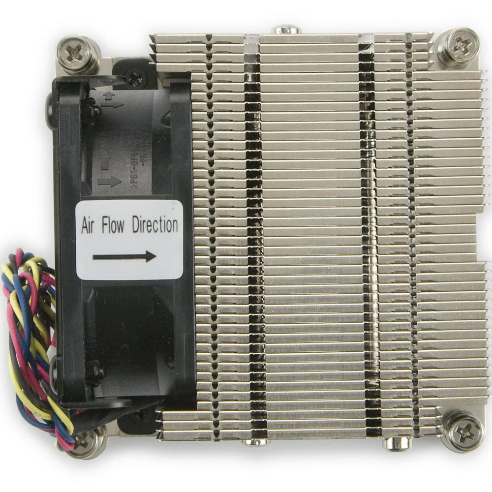 Heatsink_Supermicro_SNK-P0048AP4