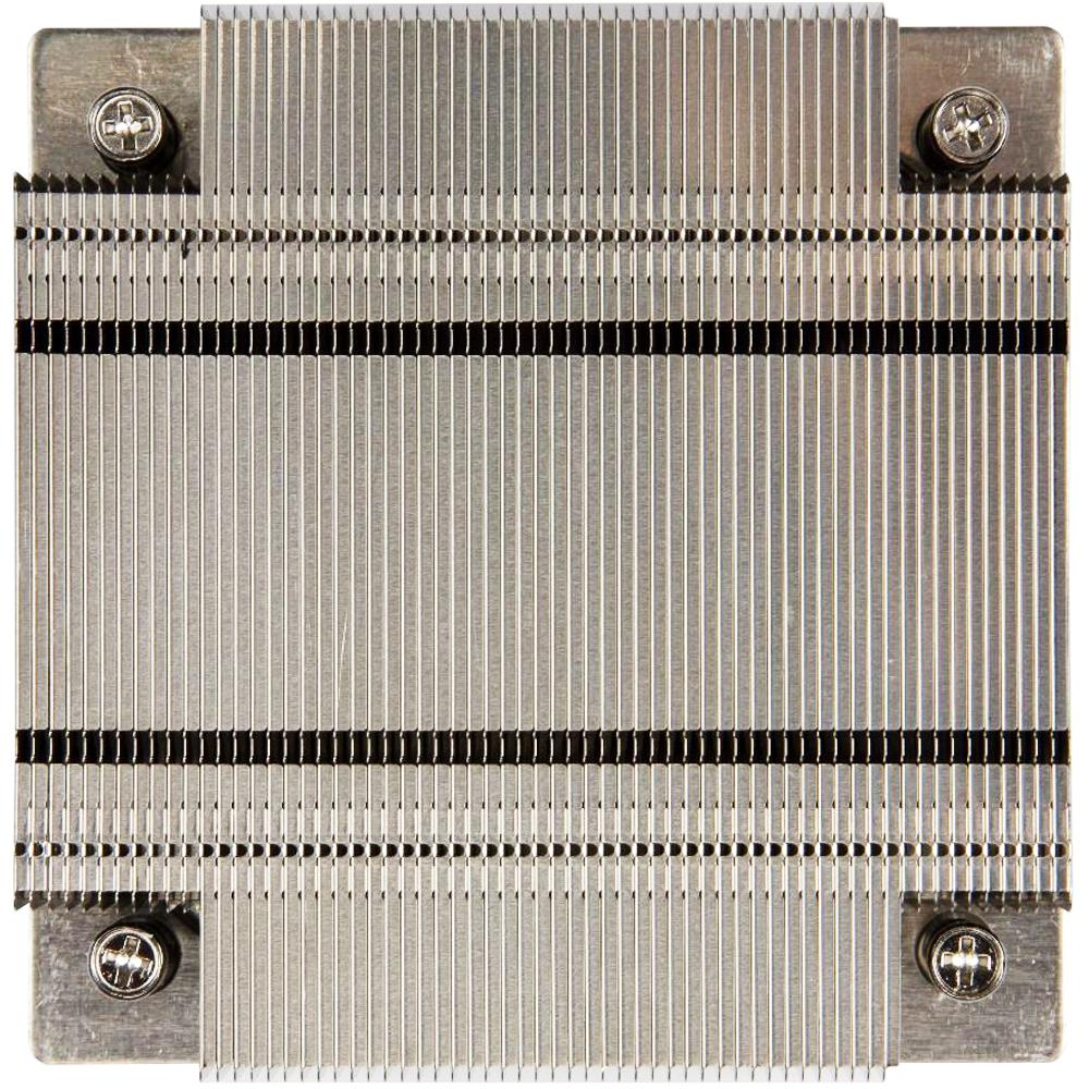 Heatsink_Supermicro_SNK-P0049P