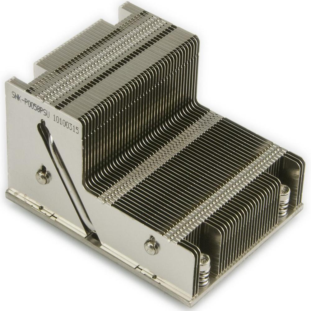 Heatsink_Supermicro_SNK-P0058PSU