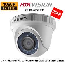 Hikvision_DS-2CE56D0T-IRP