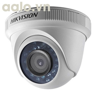 Hikvision_DS-2CE56F1T-IT3