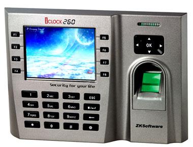 IC260