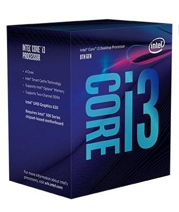 Intel_core_i3_8100