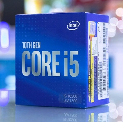 Intel_core_i51
