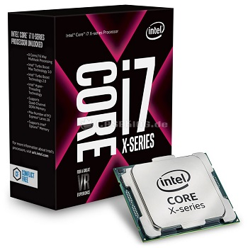 Intel_corei7