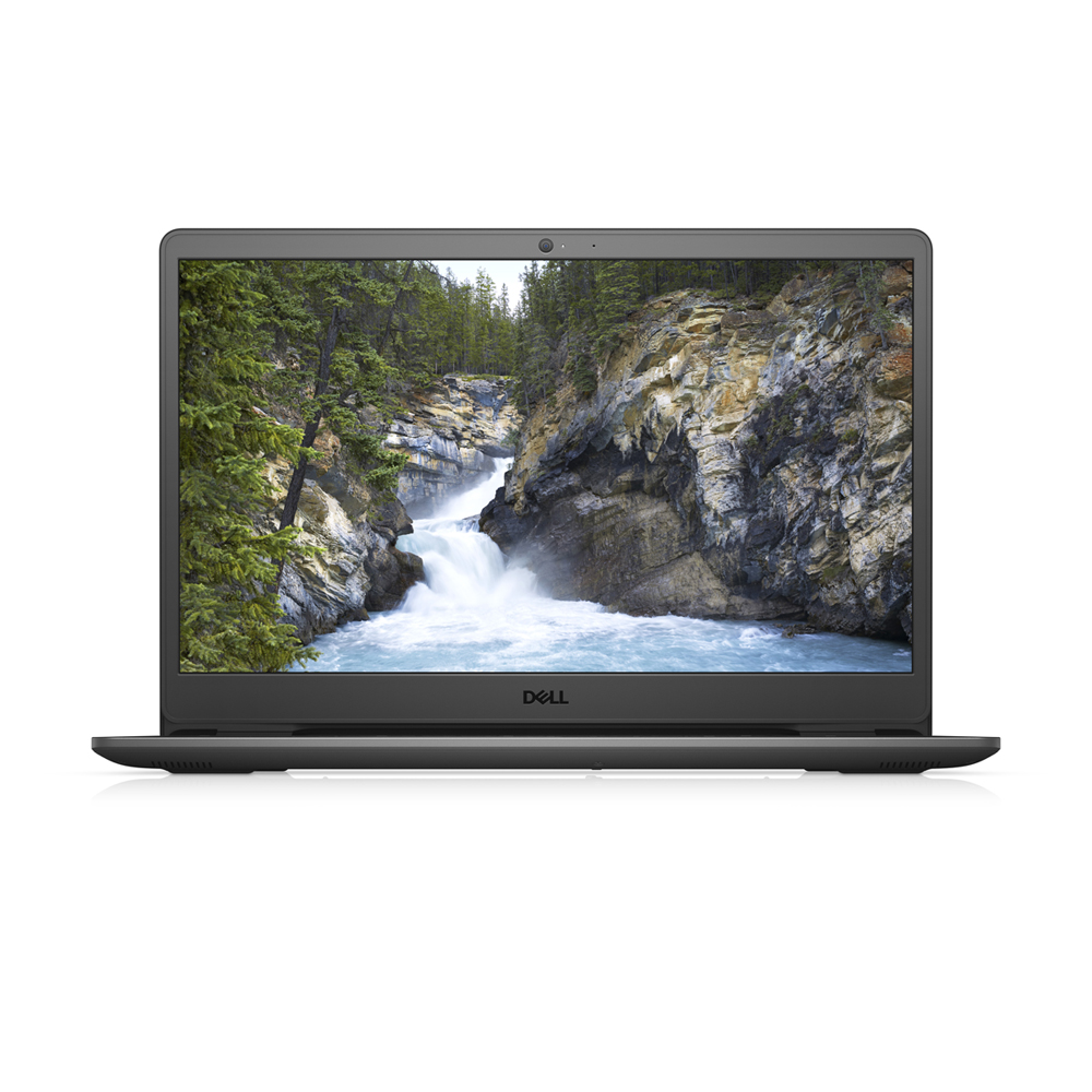 LAPTOP_DELL_INSPIRON_3501_70234074_(CORE_I5-1135G7)