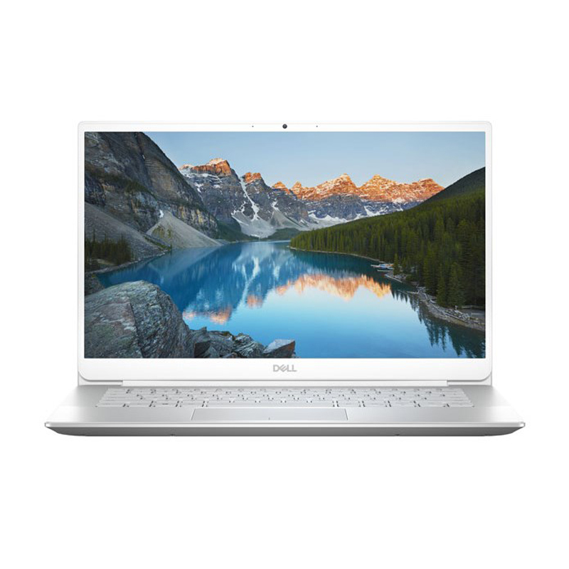 LAPTOP_DELL_INSPIRON_5490_70226488_(CORE_I7-10510U)