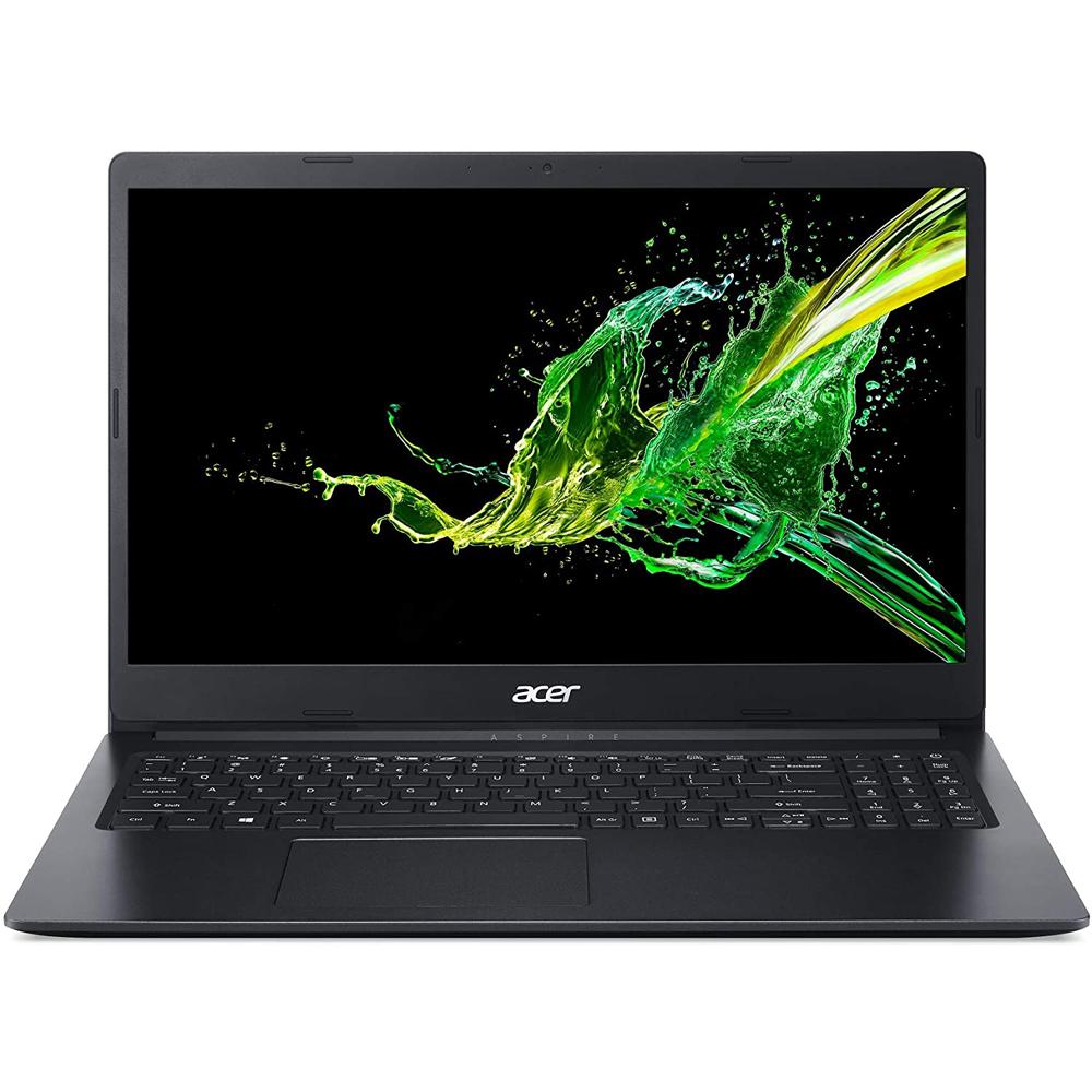 Laptop_Acer_Aspire_A315-56-502X_(NX.HS5SV.00F)