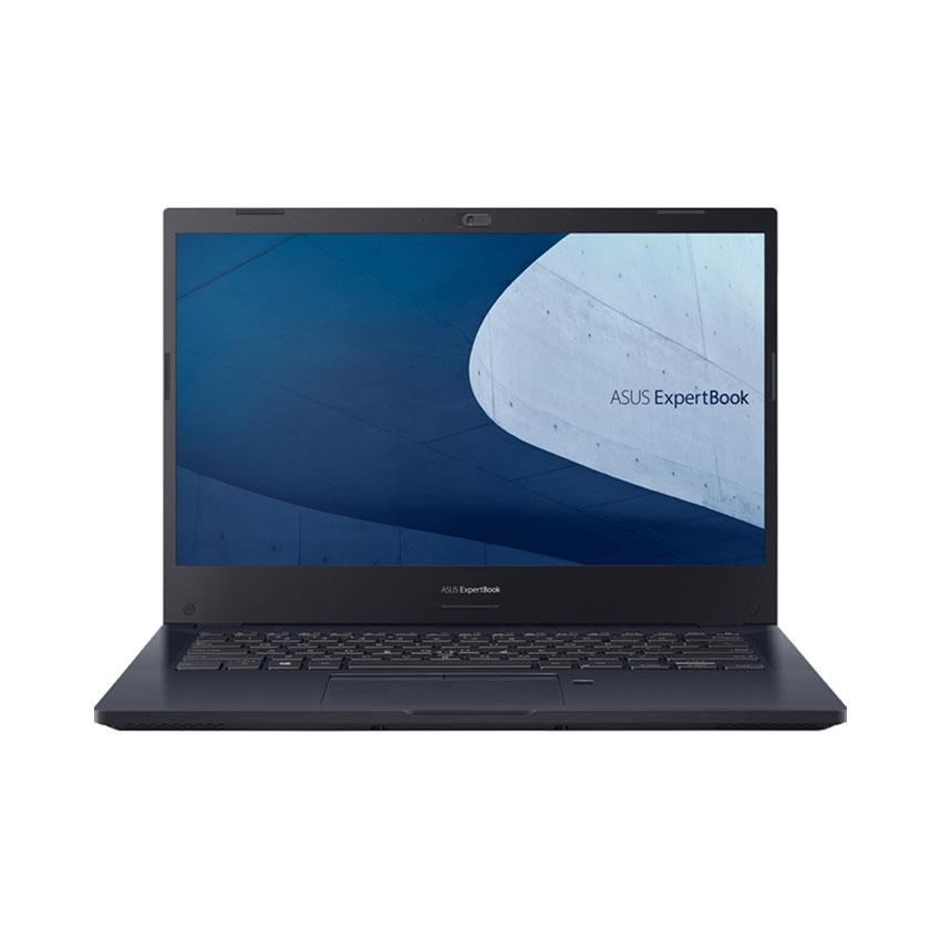 Laptop_Asus_ExpertBook_P2451FA-EK0488