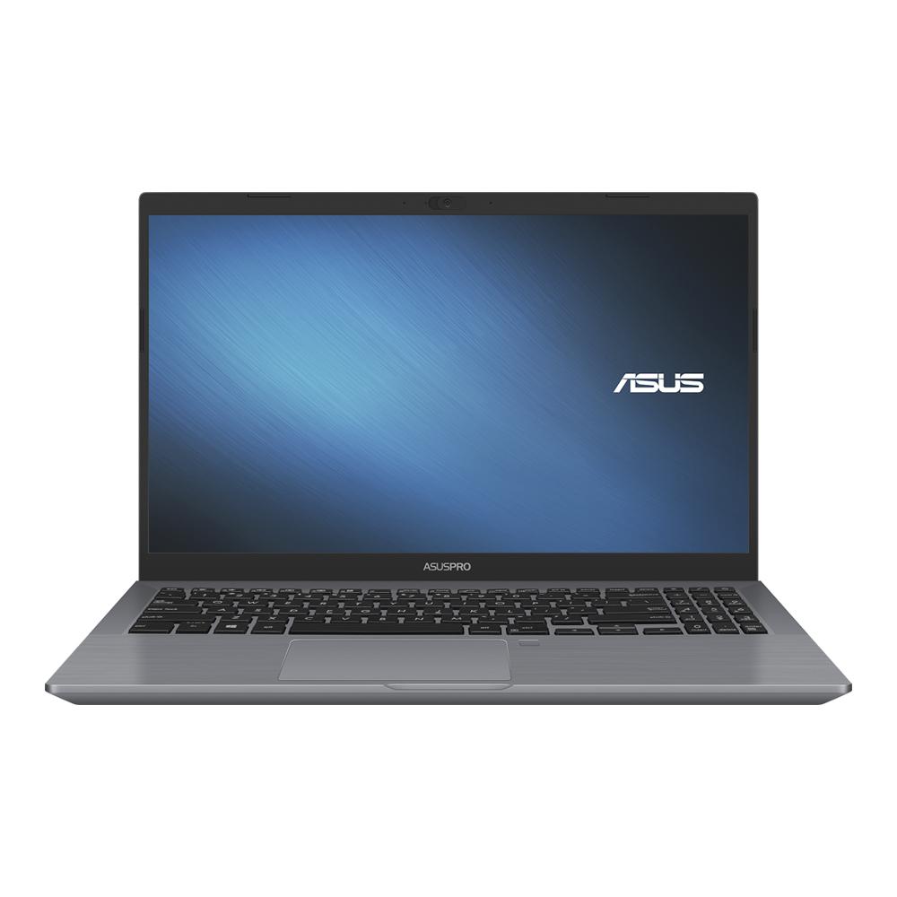 Laptop_Asus_Pro_P3540FA-BR0539