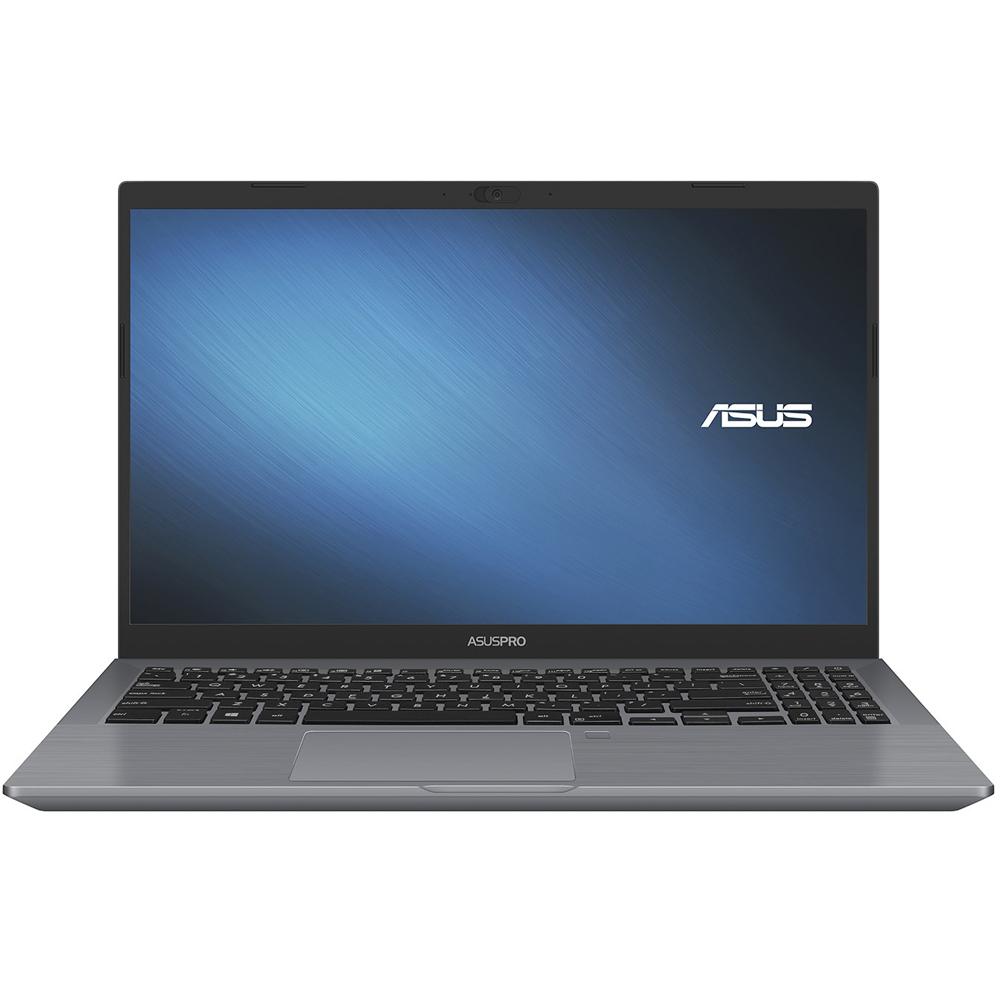 Laptop_Asus_Pro_P3540FA-BR05391