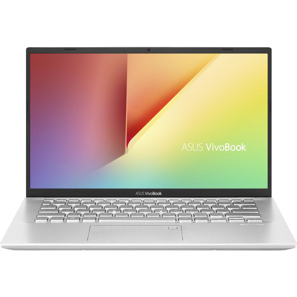 Laptop_Asus_Vivobook_A412FA-EK1178T