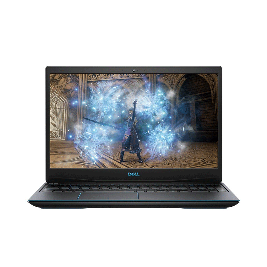 Laptop_Dell_Gaming_G3_15_3500_70223130