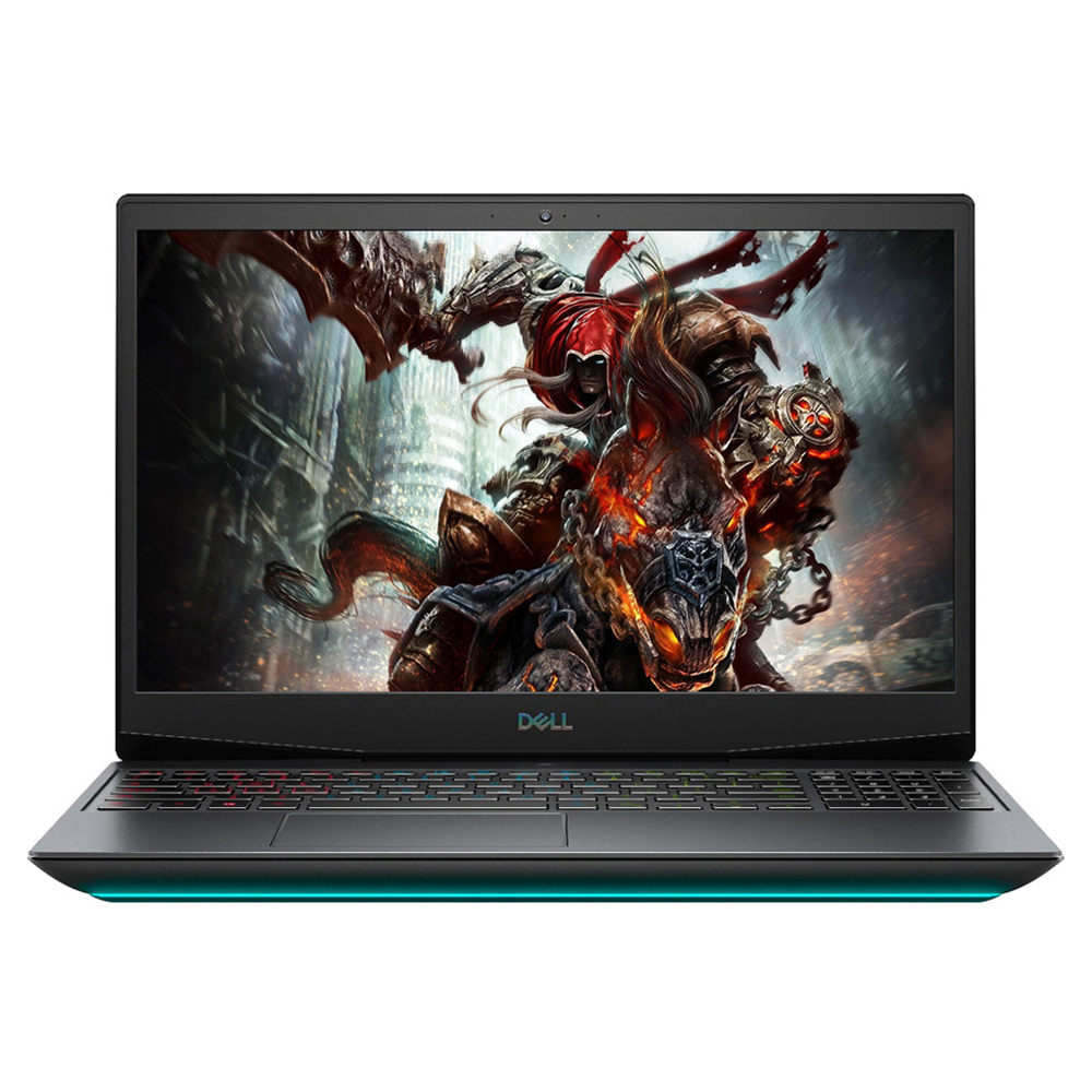 Laptop_Dell_Gaming_G5_15_5500