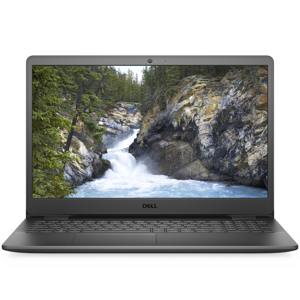 Laptop_Dell_Inspiron_3501
